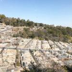 【芦屋市の芦屋市立霊園】お墓への文字・戒名彫刻費用について