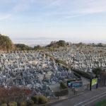 【豊能郡の大阪北摂霊園】お墓への文字・戒名彫刻費用について