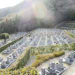 【川西市の川西市営公園墓地】お墓への文字・戒名彫刻費用について
