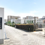 【大阪市の北霊園】お墓への文字・戒名彫刻費用について