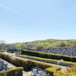 【神戸市の西神墓園】お墓への文字・戒名彫刻費用について